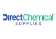 1432642348t_Chemical_Supplies_Logo_300dpi-01_(1).jpg